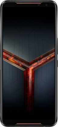 Asus ROG Phone 2 (8GB, 128GB)