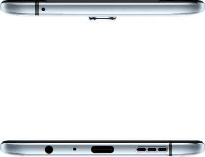 Realme X2 Pro (12GB, 256GB)