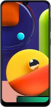 Samsung Galaxy A70s (8GB, 128GB)