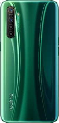 Realme X2 (4GB, 64GB)