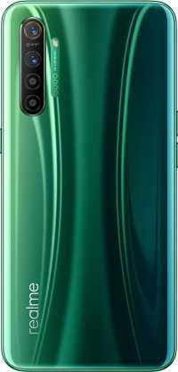 Realme X2 (6GB, 128GB)
