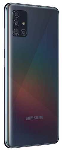 Samsung Galaxy A51 (6GB, 128GB)