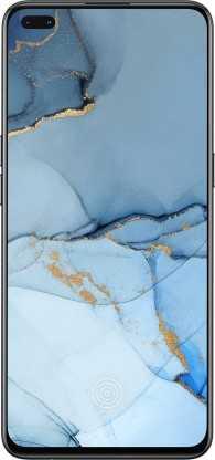 Oppo Reno 3 Pro (8GB, 128GB)
