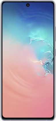 Samsung Galaxy S10 Lite (8GB, 128GB)