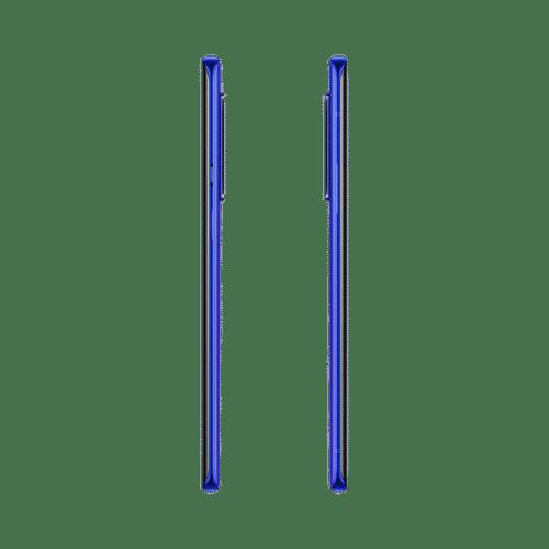 OnePlus 8 Pro 5G (8GB, 128GB)