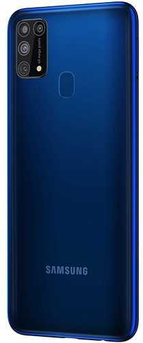 Samsung Galaxy M31 (6GB, 64GB)