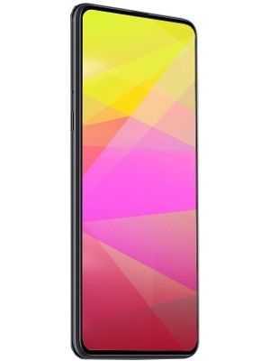 Xiaomi Mi Mix 4 5G