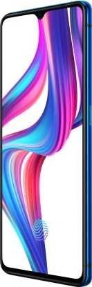Realme X2 Pro (6GB, 64GB)