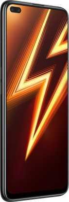 Realme 6 Pro (6GB, 64GB)