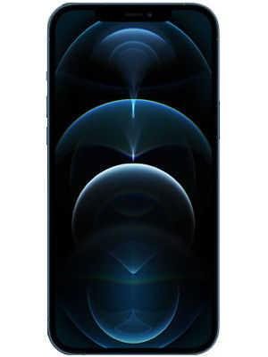 Apple iPhone 12 Pro (6GB, 128GB)
