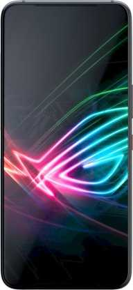 Asus ROG Phone 3 (8GB, 128GB)