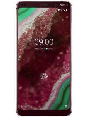 Nokia 9.2 PureView