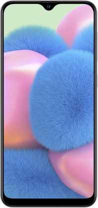 Samsung Galaxy A30s (4GB, 128GB)
