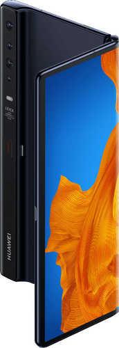 Huawei Mate Xs Foldable 5G