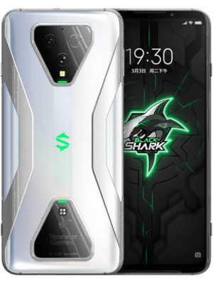 Black Shark 3 5G