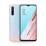 Oppo Reno 3 5G Vitality Edition