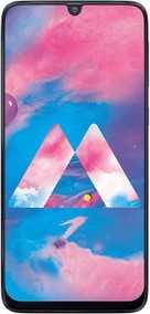 Samsung Galaxy M30 (3GB, 32GB)
