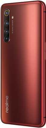 Realme X50 Pro 5G (8GB, 128GB)