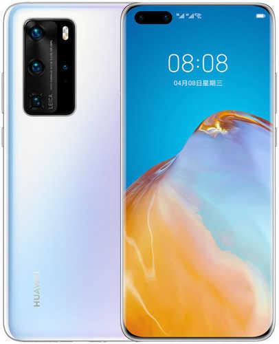 Huawei P40 Plus 5G