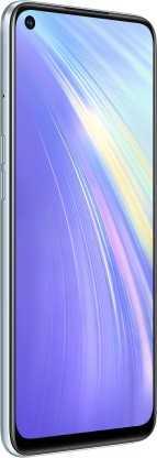 Realme 6 (8GB, 128GB)