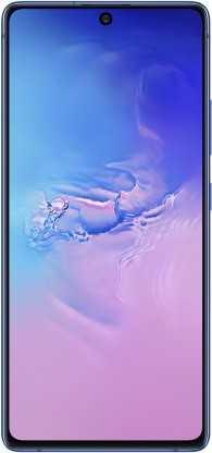 Samsung Galaxy S10 Lite (8GB, 512GB)