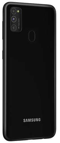 Samsung Galaxy M21 (6GB, 128GB)