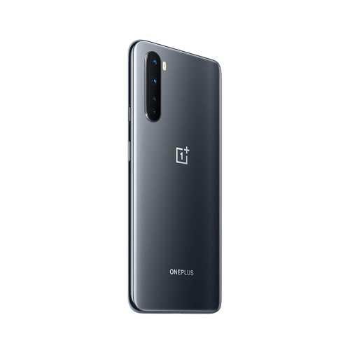 OnePlus Nord 5G (6GB, 64GB)