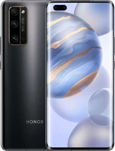 Honor 30 Pro Plus 5G