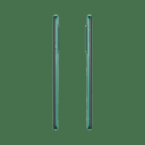 OnePlus 8 Pro 5G (12GB, 256GB)