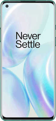 OnePlus 8 5G (8GB, 128GB)