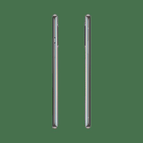 OnePlus 8 5G (12GB, 256GB)