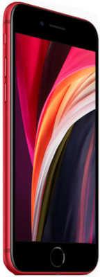 Apple iPhone SE 2020 (3GB, 64GB)