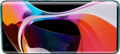 Xiaomi Mi 10 5G (8GB, 256GB)