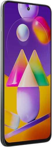 Samsung Galaxy M31s (6GB, 128GB)