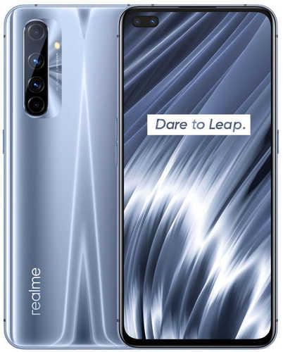 Realme X50 Pro Player Edition 5G