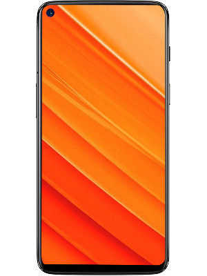 OnePlus 8T Pro 5G
