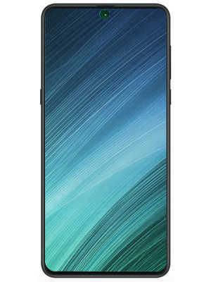 Xiaomi Mi Note 11 5G