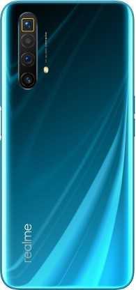 Realme X3 SuperZoom (12GB, 256GB)