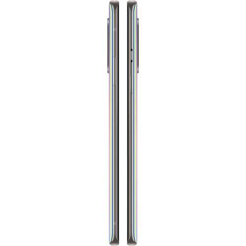 OnePlus 8 5G (6GB, 128GB)