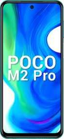 Poco M2 Pro (6GB, 64GB)