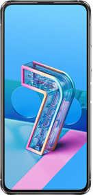 Asus Zenfone 7 Pro
