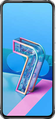 Asus Zenfone 7 Pro 5G