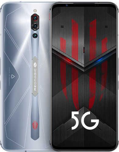 Nubia Red Magic 5S 5G