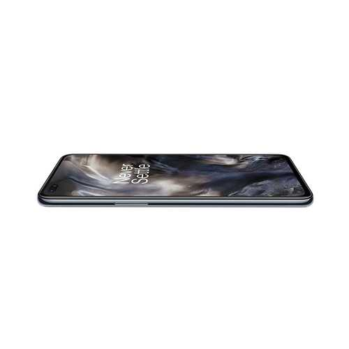 OnePlus Nord 5G (8GB, 128GB)