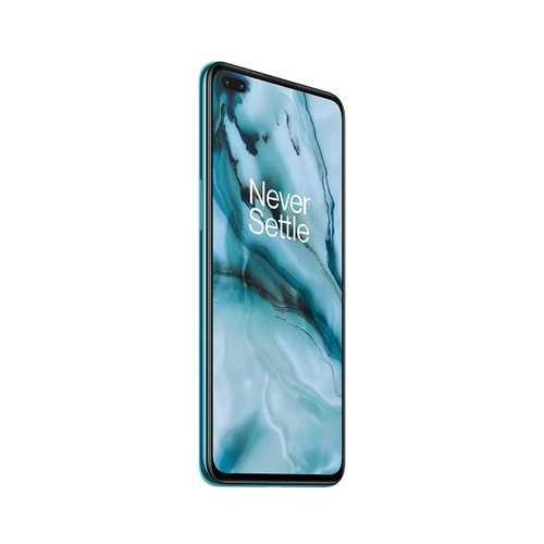 OnePlus Nord 5G (12GB, 256GB)