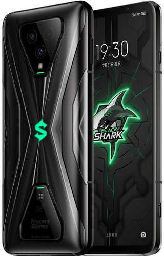 Black Shark 3S 5G
