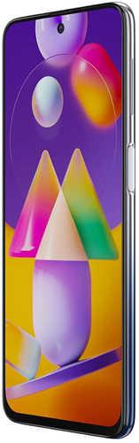 Samsung Galaxy M31s (8GB, 128GB)