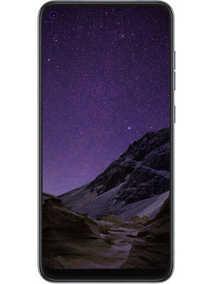 Xiaomi Mi 10 Pro Plus 5G
