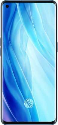 Oppo Reno 4 pro MS Dhoni Special Edition