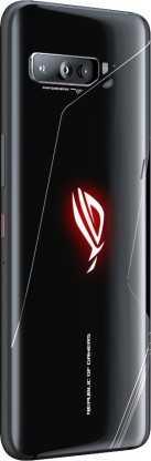 Asus ROG Phone 3 (12GB, 256GB)